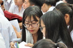TP.HCM đề xuất thời gian cho học sinh đi học trở lại