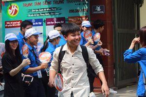 Học sinh Hà Nội không học bù cuối tuần sau kỳ nghỉ tránh dịch Covid-19