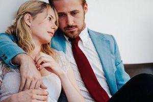 Chiếu phim đề cử giải Oscar 'Lễ tình nhân buồn'