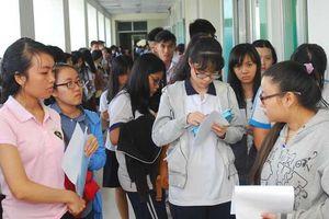 Xin ý kiến 4 bộ về đề xuất nghỉ học của TP. Hồ Chí Minh