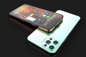 iPhone 12 sẽ mang đến những cải tiến lớn chưa từng có