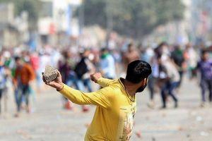 Bộ Nội vụ Ấn Độ: Bạo lực bùng phát liên quan Luật quốc tịch sửa đổi 'dường như được dàn xếp'