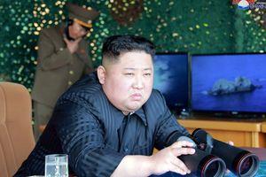 Bàn về 'điều bất ngờ tháng 10' của Triều Tiên và tác động của Covid-19