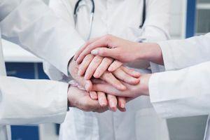 Những lời tri ân đầy cảm xúc về ngành y