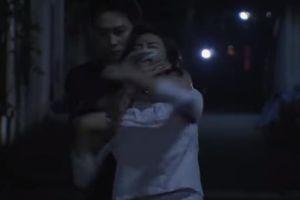 Cô gái nhà người ta tập 16: Bị hủy hôn phút chót, Cường cưỡng hiếp Uyên
