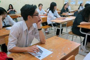Nhiều trường ĐH vẫn chưa chốt thời gian cho sinh viên quay lại trường