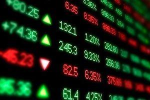 Dragon Capital bán toàn bộ cổ phiếu SJS, thu về khoảng 147 tỷ đồng