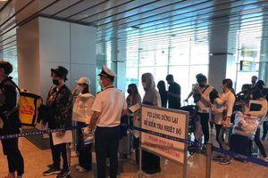 Khánh Hòa thêm 2 khu cách ly sẵn sàng chống dịch Covid - 19