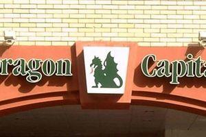 Thoái toàn bộ hơn 7 triệu cổ phiếu Sudico (SJS), Nhóm Dragon Capital 'bỏ túi' gần 150 tỷ đồng