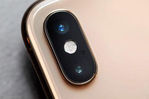 Cách ẩn hình ảnh và video trên iPhone hoặc iPad