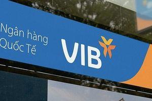 IFC nâng hạn mức tài trợ thương mại cho VIB lên 144 triệu USD