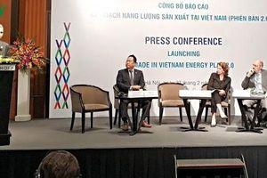 Giá điện ở Việt Nam không hề rẻ, còn khá đắt so với các quốc gia khác