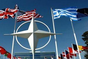 NATO họp khẩn khi xung đột Syria liên tục leo thang