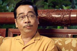 'Sinh tử' tập 74: Đang khổ sở vì truy bắt, Lê Hoàng vẫn bị khán giả tố mặc lại áo cũ