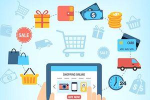 Cập nhật tình hình kiểm soát các sản phẩm, hàng hóa phòng dịch Covid-19 trên một số website thương mại điện tử (số liệu cập nhật tới 28/2/2020)