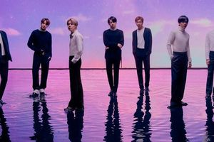 Nhóm BTS hủy tour diễn tại Seoul vì dịch Covid-19