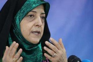 Tin tức thế giới 28/2: Hàng loạt quan chức Iran nhiễm Covid-19