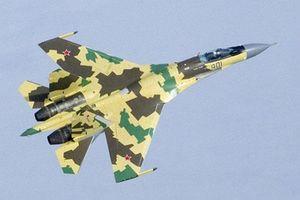 5 loại vũ khí cực mạnh của Nga mà Mỹ phải dè chừng