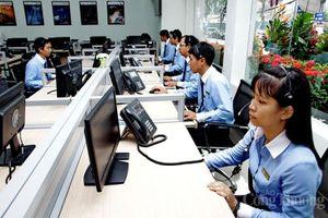 EVNSPC triển khai cung cấp 100% dịch vụ điện trên Cổng Dịch vụ công Quốc gia