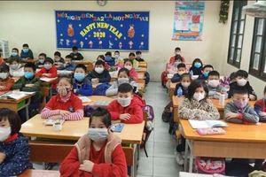Quảng Ninh: Học sinh mầm non đến THCS được nghỉ học thêm 2 tuần