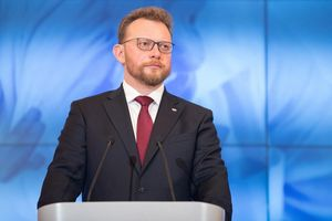 Ba Lan phủ nhận thông tin virus SARS-CoV-2 xuất hiện ở nước này