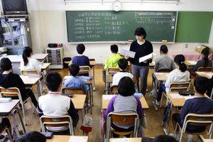 Bộ Y tế: Các trường mở cửa, không sử dụng điều hòa để phòng dịch Covid-19
