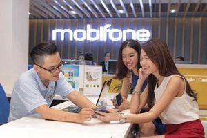 'Siêu ủy ban' duyệt phương án kinh doanh 2020 cho VNPT và MobiFone như thế nào?