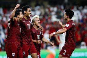 Nishino: 'Tùy tình hình mới có thể triệu tập 4 cầu thủ tại Nhật'