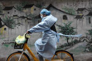 Gần 3.000 người chết do virus corona trên toàn cầu