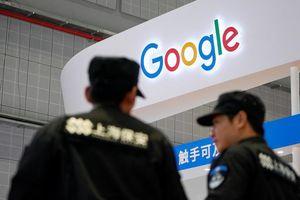 Google và Amazon cấm nhân viên đi du lịch do dịch Covid-19