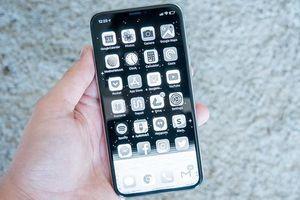 Chuyển màu màn hình giúp 'cai nghiện' smartphone