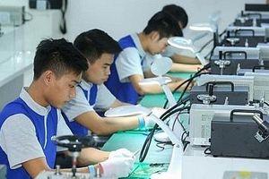 Hà Nội hỗ trợ hình thành, phát triển 200 doanh nghiệp khoa học và công nghệ