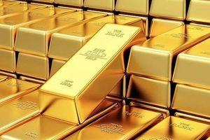 Giá vàng bất ngờ lao dốc, giảm gần 1,5 triệu đồng/lượng