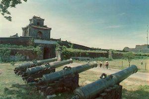 4 vũ khí quân sự của người Việt khiến thế giới khiếp đảm