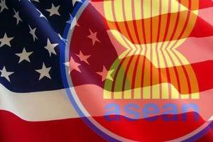 Hoãn Hội nghị thượng đỉnh Mỹ - ASEAN vì dịch COVID-19