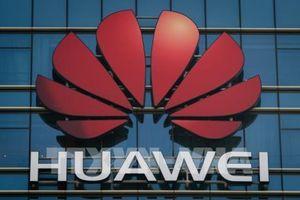 Mỹ hỗ trợ 1 tỷ USD cho công ty viễn thông thay thế thiết bị Trung Quốc