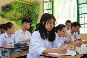 TP.HCM cho học sinh các cấp nghỉ đến hết ngày 15/3, riêng lớp 12 sẽ nghỉ đến 8/3