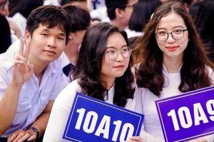TP.HCM: Học sinh lớp 12 nghỉ hết 8.3, các cấp hết 15.3
