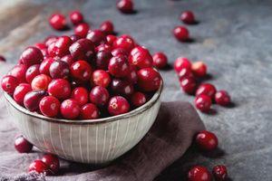 5 thực phẩm giúp làm sạch tử cung, da đẹp mịn màng mỗi ngày