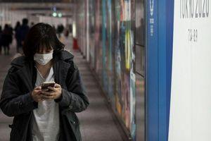 Hàn Quốc ghi nhận trường hợp đầu tiên 'tái dương tính' SAR-CoV-2