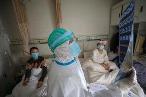Hàn Quốc ghi nhận ca tái nhiễm Covid-19 sau chưa đầy 1 tuần