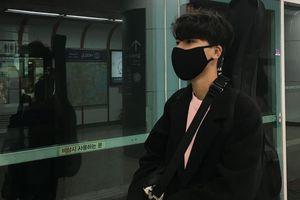 Du học sinh Việt tại Hàn gặp thế khó, ở lại sợ dịch, về sợ nợ nần