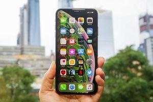 iPhone Xs giá dưới 12 triệu gây sốt tại Việt Nam