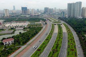 Tình hình thế giới, khu vực: Cơ hội và thách thức đối với Việt Nam