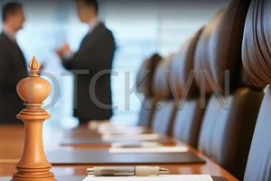 CTCP Dịch vụ Trực tuyến FPT (FOC – UpCoM)
