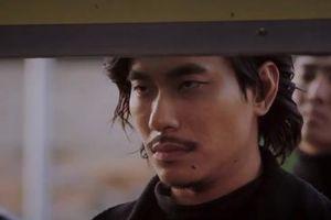 Kiều Minh Tuấn vẫn đắt phim điện ảnh nhưng liệu có tạo được sức hút như trước?