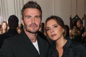 Những mối tình chị em nổi tiếng của Hollywood