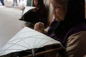 Du lịch Hà Nội thêm cơ hội cho làng nghề
