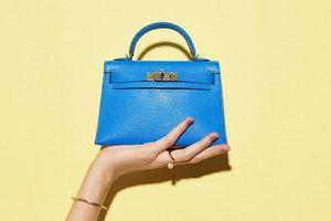 Giải mã bí ẩn đằng sau sự xa xỉ của đế chế hàng hiệu Hermès