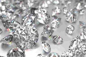 Phát hiện 'kho báu nghìn triệu triệu' tấn kim cương trong lòng đất